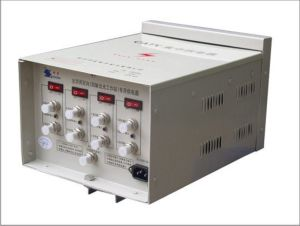 CATV Power Supply (Multiple Outputs) (HKTGD-003)