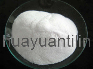 Manganese Sulfate (Feed Grade) of 98%
