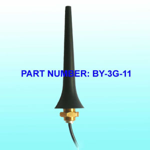 Free Samples GSM Screw Mounting Antenna