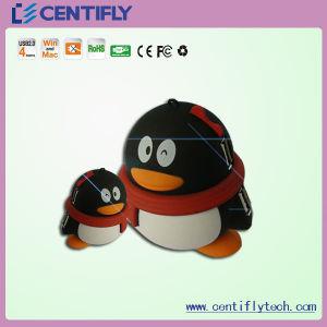Kina QQ dating