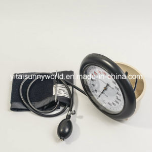 Wall Type Blood Pressure Monitor (SW-AS20) pictures & photos
