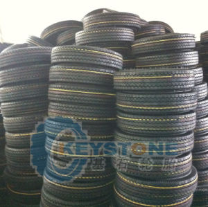 Dongwei Tire, Tricycle Tire 4.00-8-8pr pictures & photos