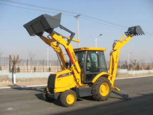 Jcb Price, Jcb Machine Price, Jcb Backhoe Loader Price for Sale