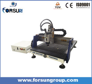 Wondrous Low Cost Mini Desktop Cnc Engraving Router Shopbot Tabletop Cnc Router Fs6090A Interior Design Ideas Inamawefileorg