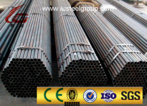 High Frequency Welded Steel Pipe