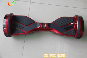 Over Promotion Stand up Smart Hoverboard Mini Scooter pictures & photos
