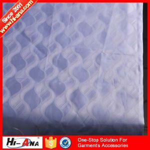 Advanced Equipment Wholesale Promotional Cheap Cotton Fabric pictures & photos