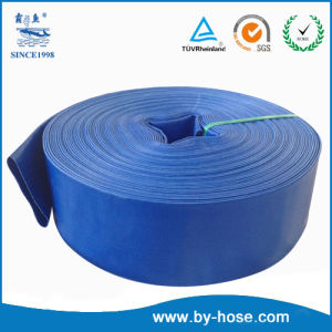 Agriculture Pump Industry Irrigation Plastic Hose Tube pictures & photos