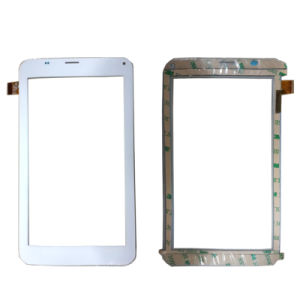 Factory Price 7 Inch Mobile Phone Touch Cell Phone Accessories