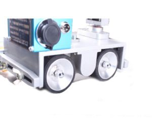 HK-8ss Standard Automatic Welding Carriage Tractor Machine Equipment pictures & photos