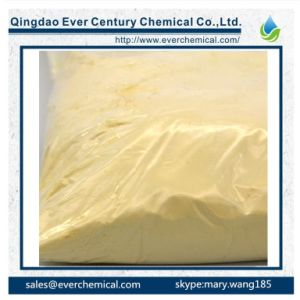 Wholesale Rubber Chemical