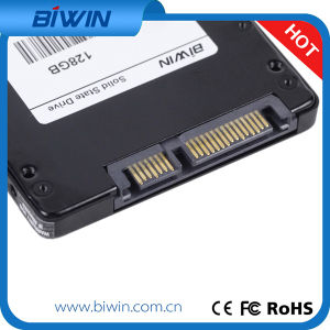BIWIN SSD Windows 8 Driver Download