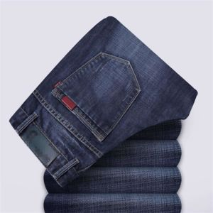 38c35b86 China High Quality Dubai Mixed Men Jean Pants Free Used Clothes ...