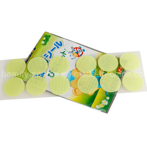 Natural Mosquito Repellent Patch for Children pictures & photos