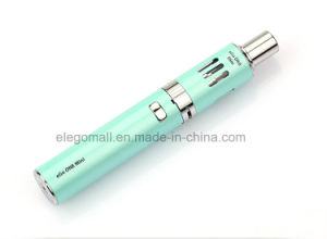 Joye EGO One Mini Starter Kit Electronic Cigarette