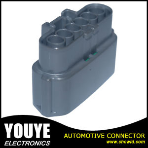 Sumitomo Automotive Connector 6 Pin 6189-7393 pictures & photos