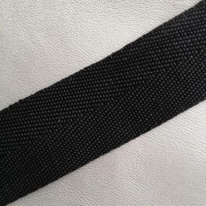 Fabrics Jacquard Webbing Woven Decorative Strap pictures & photos