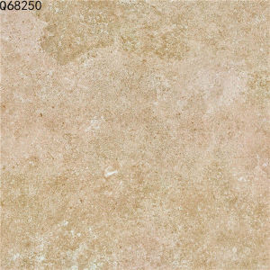 Porcelain Rustic Antique Marble Floor Tile (600X600mm)