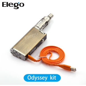 2015 E-Cigarette Aspire Odyssey Kit Vs Kanger Subox Mini Kit pictures & photos