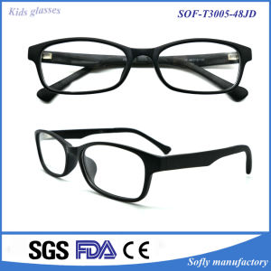 Wholesale Supply of Children′s Glasses Frame Fashion Glasses Frame Wholesale pictures & photos
