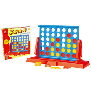 Intelligence Toy Chess Game (H1436023) pictures & photos