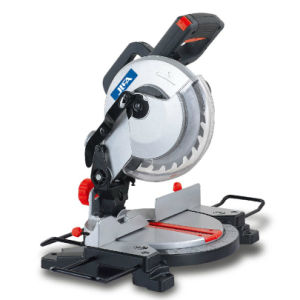 "210mm 8"" Inch Perfect Design Mini Miter Saw for Wood Cutting"