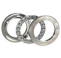 Professional Manufacturer Thrust Ball Bearing (51215) pictures & photos