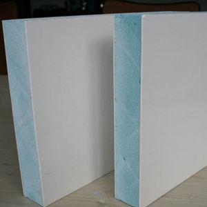 Light Weight FRP Foam Sandwich Panels