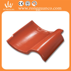 Cheap Price Roof Tile for Sale S Shape Tile (Y92) pictures & photos