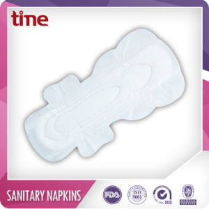 OEM Sanitary Pad Company Looking for Sanitary Napkin Indonesia Distributor pictures & photos