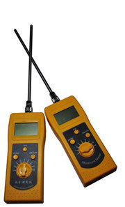 Moisture Meter for Chemical, Fertilizer, Detergent, Metal Soap, Wastern Medicine, pictures & photos