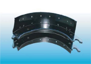 Brake Shoe with OEM Standard (4515FS) pictures & photos