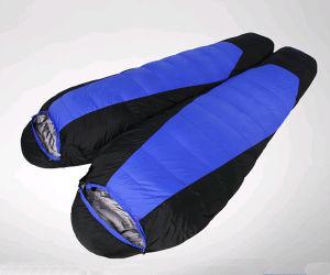 China Super Warm Ultra-Light Down Sleeping Bag - China Sleeping Bag ... fd72db90b