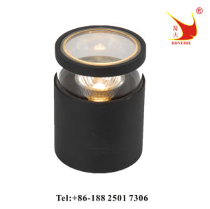 Outdoor Ceiling Light, Outdoor Ceiling Lamp with SAA & Ce Approved