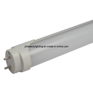 LED Tube Light 12W 0.6m LED T8 Tube LED pictures & photos