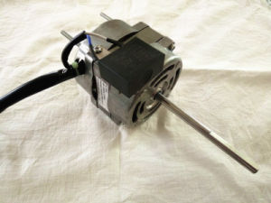 Latest Pole Motor with UL Approval From China