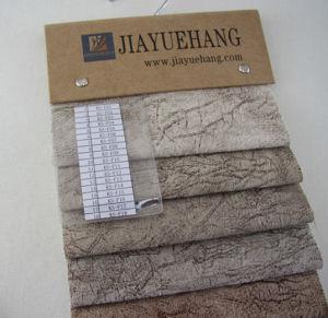 Design Faux Leather Sofa Fabric
