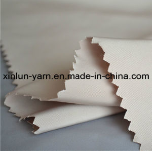 Waterproof Polyester Nylon Fabric for Clothes Garment/Tent/Clothes/Bag Jacket pictures & photos