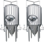 Micro Malt Beer Equipment, Micro Brewery Plant