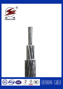 Wholesale Price Acar Aluminum Conductor Alloy Reinforced