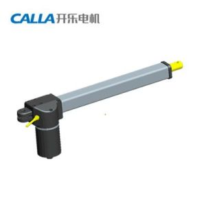 800mm Long Stroke Linear Actuator for Leiwure Sofa pictures & photos