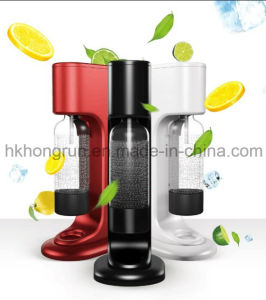 Home Soda Water Maker, Soda Maker (HR186)