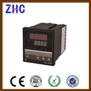 High Quality Pid Intelligent Temperature Controller pictures & photos
