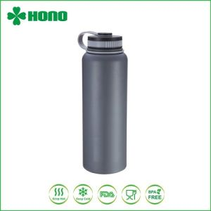 32oz 40oz Wholesale Stainless Steel Hydroflask Insulated Hydro Flask Water  Bottle