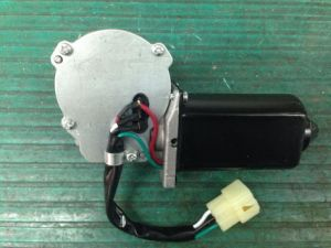 30W Small Wiper Motor (LC-ZD1088) pictures & photos