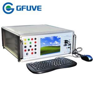 Gf3021 Multifunction Instrument Test Equipment