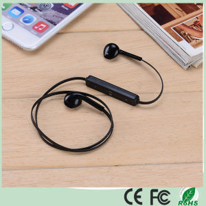 Sports Sweat Proof Wireless Bluetooth 4.0 Headphone Headset pictures & photos