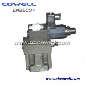 ANSI Automatic Flow Control Oil Control Valve