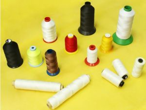 Nylon Sewing Thread (SP-54) pictures & photos