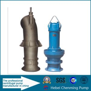 Tranfer Water Booster Axial Flow Pressure Washer Pump Manufacturers